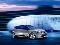 Renault Clio Graphite: une série spéciale et 5,2% d'avantage client
