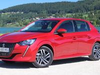 Peugeot 208 (2019) : le bon numéro ? - Essai vidéo