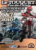 Enduropale 2010 : les inscriptions sont ouvertes !!