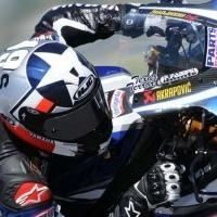 Moto GP - Yamaha: Ben Spies veut juste rouler à Valence
