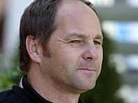 Gerhard Berger vient d'acheter 50% de la Scuderia Toro Rosso