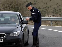 Mesures pour la sécurité routière : 78% des Français vont réduire leur vitesse sur la route