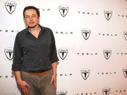 """La Fisker Karma est """"un produit médiocre"""" selon le patron de Tesla"""