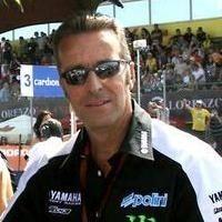 Moto GP - Moto 2: Hervé Poncharal veut un pilote Moto GP pour son projet