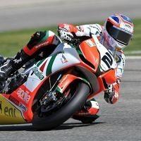 Superbike - Aprilia: La réglementation 2011 agace plus sur la forme que sur le fond