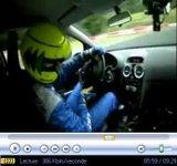 La vidéo du jour : record de l'Opel Corsa OPC sur le Ring' !