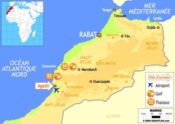 La Ville D Agadir Va Accueillir 120 Nouveaux Bus Scania