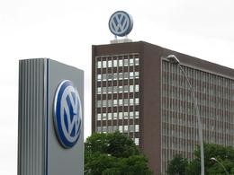 Volkswagen affirme ne plus vouloir racheter d'autres marques pour le moment