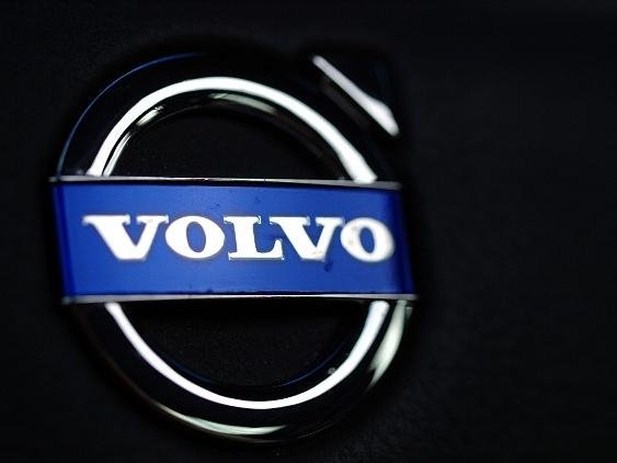 Volvo songe à développer une citadine et vise la Mini