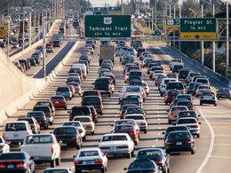 Aux USA, on prédit la domination des moteurs essence jusqu'en 2040