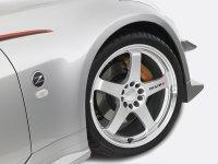 Nissan 350Z by NISMO