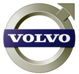 Crise: Volvo ne veut pas de l'aide française !