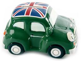 Marché: progression des ventes à deux chiffres en Grande Bretagne