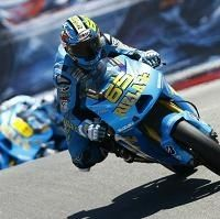 Moto GP - Suzuki: Qui voudra s'y brûler les ailes ?