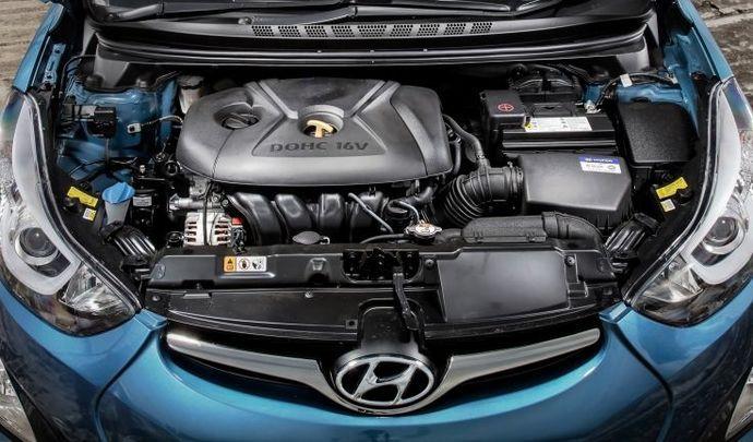 [Image: S7-hyundai-un-moteur-a-la-cylindree-unit...113429.jpg]