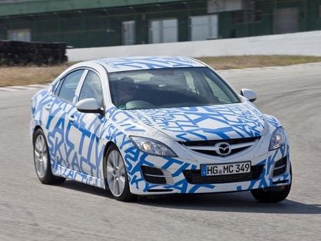 Mazda annonce des moteurs Skyactiv II 30% moins gourmands