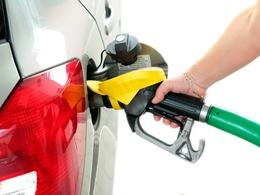 Les ventes de diesels ont fortement chuté en France en 2013