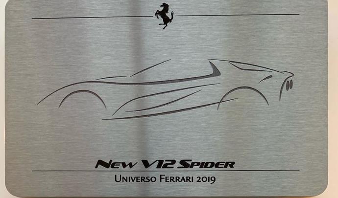S7-ferrari-confirme-deux-nouveaux-cabriolets-178371