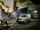 Mercedes: un taxi pour Londres et MacGyver en soutien au Citan