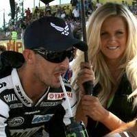 Moto GP - Yamaha: Edwards promet de se mettre en quatre pour Spies