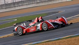 Formula Le Mans : la location en réponse à la crise