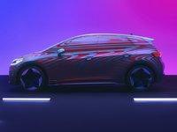 La Volkswagen ID. 3 passe le cap des 30 000 précommandes