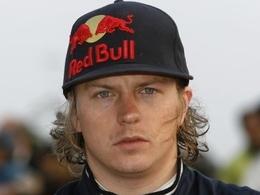 Räikkönen modeste mais confiant