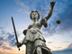 Justice: une indémnisation record pour un accident de la route