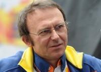 Renault F1: Denis Chevrier serait écarté !