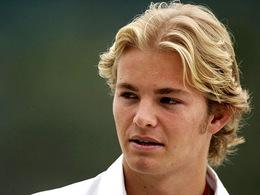 F1: Rosberg pourrait signer chez Mercedes jusqu'en 2016.