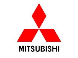 Mitsubishi renoue avec les profits