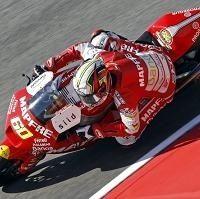 Moto 2 - 2012: Julian Simon quitte Aspar et rejoint le rival BQR