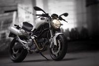 Ducati Monster Tour : Les 7 et 8 juin à la capitale