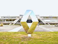 Renault: le chiffre d'affaires du groupe progresse