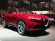 Le groupe Fiat investit un milliard d'euros pour la Panda hybride et l'Alfa Romeo Tonale