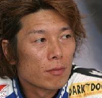 Superbike - Suzuki: Kagayama remplace Guintoli en BSB