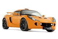 Lotus Exige S : encore mieux !
