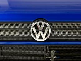 Volkswagen Race Touareg 3 : on tease