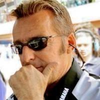 Moto GP - Interview exclusive d'Hervé Poncharal: Spies, Le duel Rossi-Lorenzo, le Moto 2 et Florian Marino.