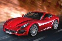 Future Ferrari Dino – Acte 2