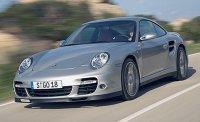 Nouvelles Porsche 911 Turbo et GT3 : plein de photos en attendant Genève !
