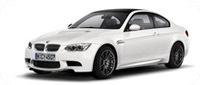 BMW présente la M3 GT4