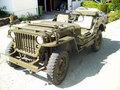 Les véhicules militaires considérés comme armes de guerre