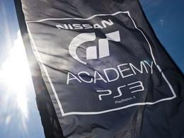 GT Academy : la dernière ligne droite