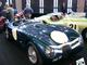 Vente Christie's de Rétromobile: les prix de vente