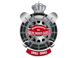 Rumeur : le Monte-Carlo de retour en WRC dès 2012