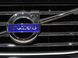 Volvo va construire sa future compacte en Belgique