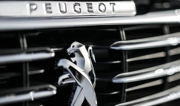 Future Peugeot 508 : fini les remises importantes