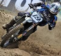 Motocross : GP de Lommel ; Philippaerts sans regret et De Dycker pas remis de sa blessure en Suède