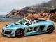 PPI Razor Spyder GTR, opération portes ouvertes pour l'Audi R8